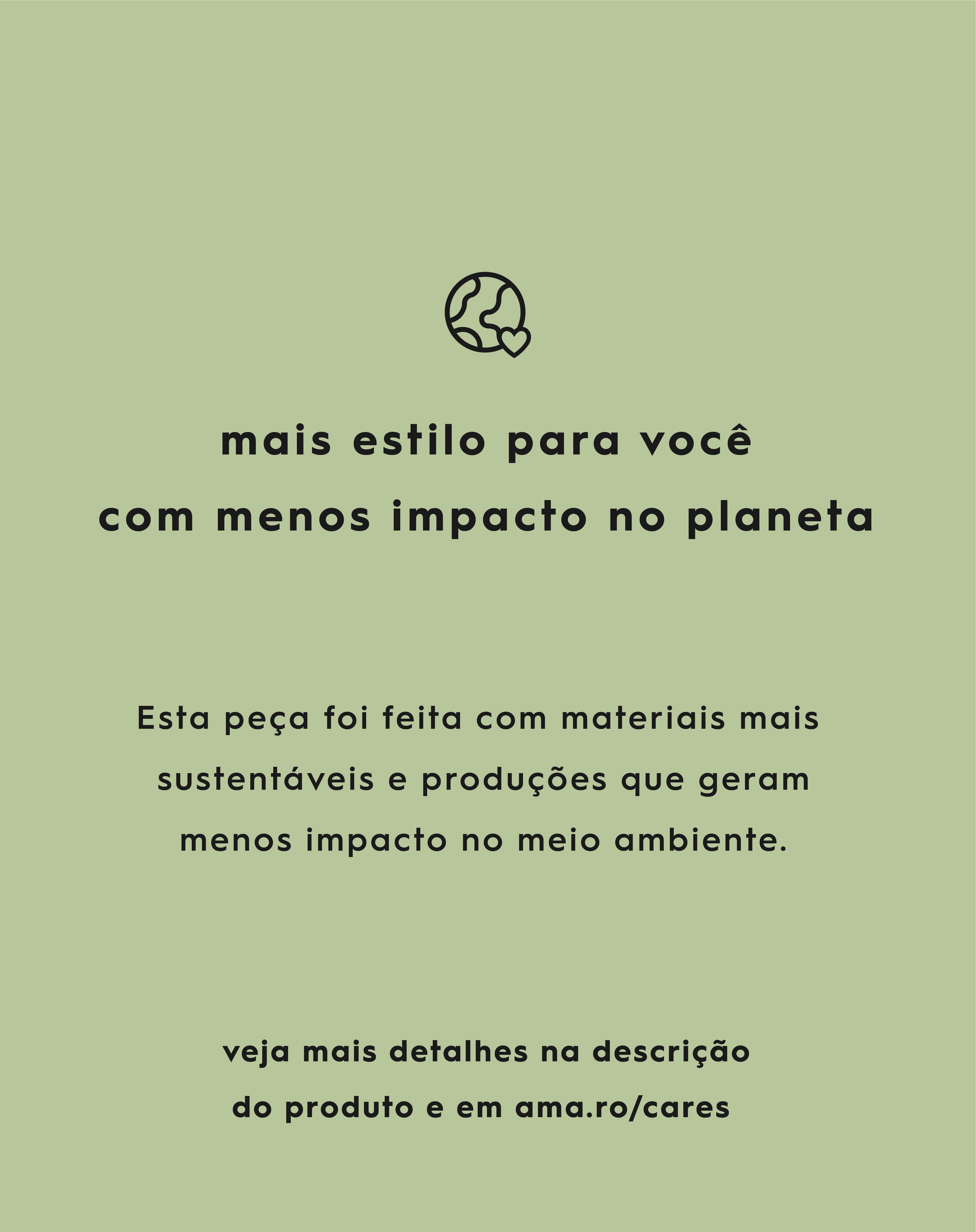 MACACÃO TRANSPASSADO DECOTE COSTAS