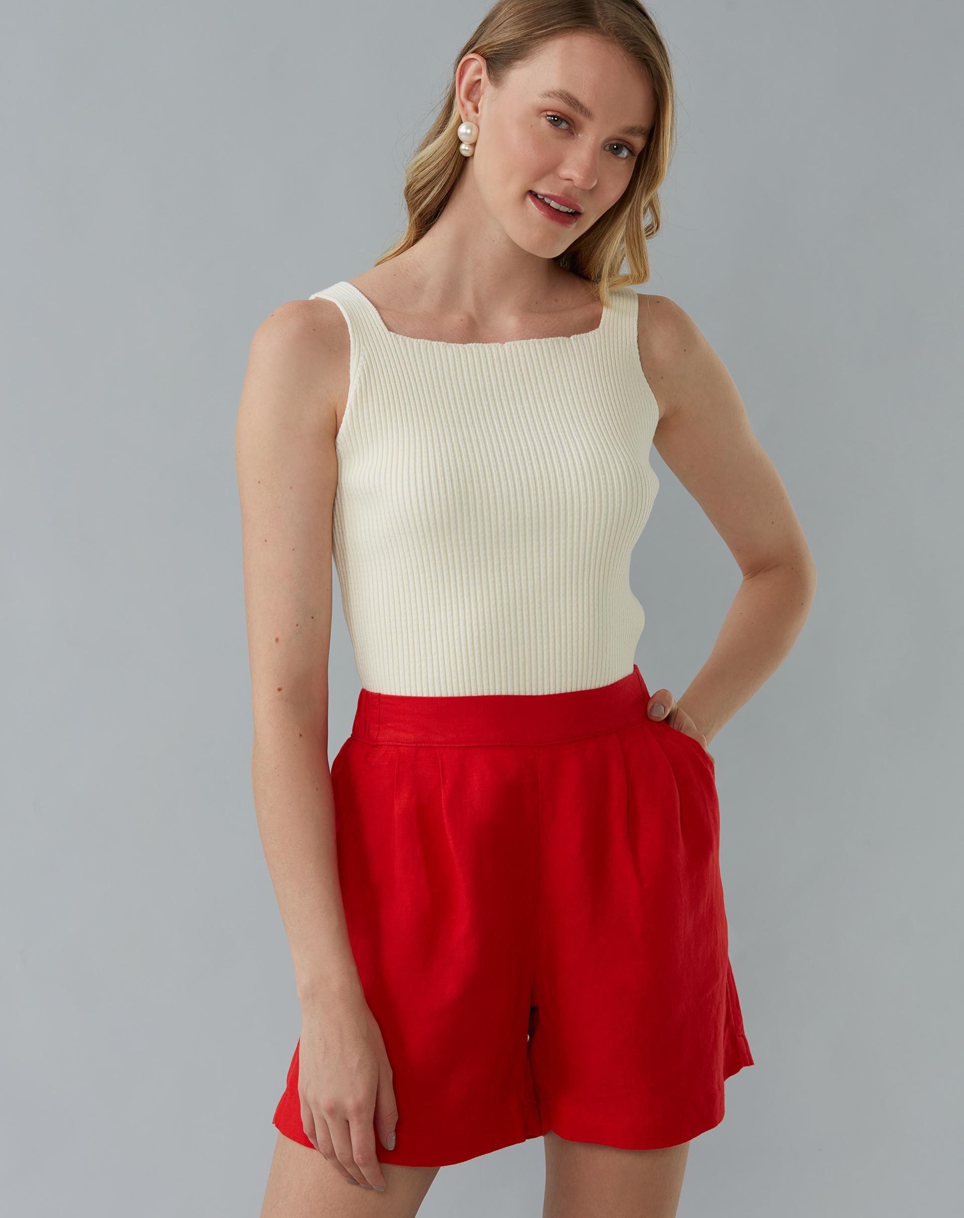 Look plus size confortável para o verão e com preços